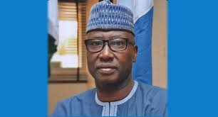 2019 Election: SGF Tells Aggrieved APC Members To 'Forgive And Forget'