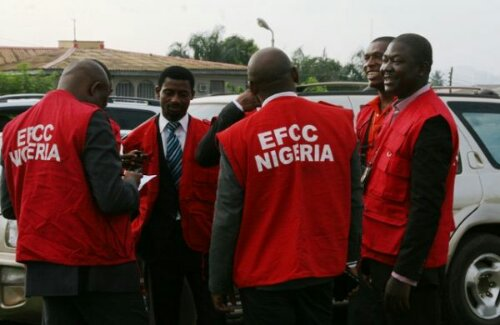 We'll Monitor Campaign Funds For 2019 Elections -EFCC