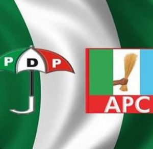 APC Lawmaker From Buhari's State Defects To PDP