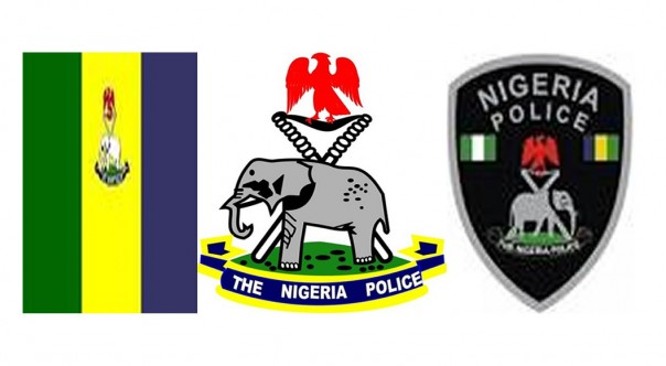 How To Apply For Nigeria Police Force Recruitment 2019 (Requirements)