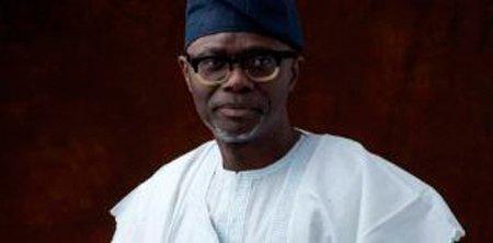 Opinion: Sanwo-Olu: Changing The Political Dynamics Of Lagos By Gboyega Akosile