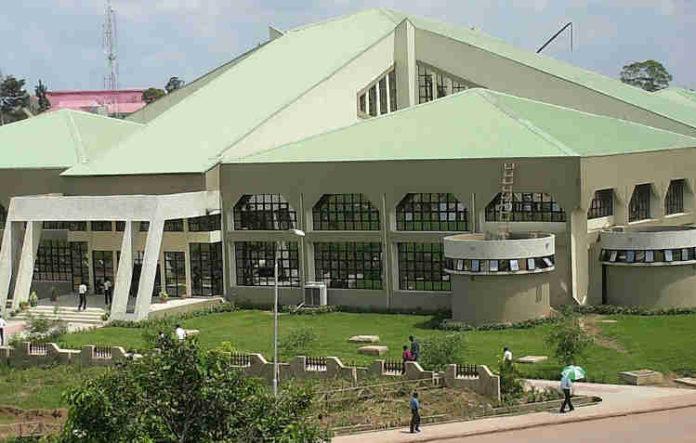 Covenant University Overtakes UI As Nigeria's Best Varsity