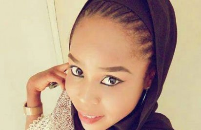 Breaking: Boko Haram Kills Another Aid Worker, Hauwa Leman