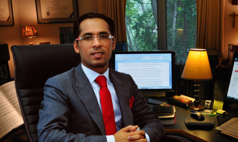 Africa's Youngest Billionaire Kidnapped In Tanzania