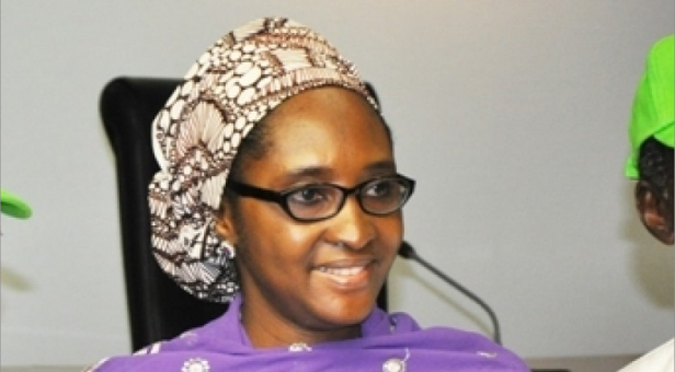 Entrepreneurs Appeal For Prompt Approval Of EEG Payment