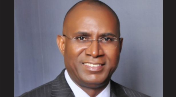 The National Working Committee (NWC) of All Progressives Congress has adopted formally adopts Senator Ovie Omo-Agege for the positions of Deputy Senate President and Hon. Muhammed Idris Wase as Deputy Speaker.