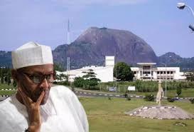 US Ambassador Reveals Most Valuable Resource In Nigeria