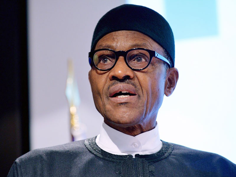 Buhari Govt Reveals When Payment Of Minimum Wage Will Begin