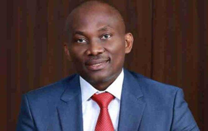 #PDPPrimaries: Elumelu Doles Out $1,500 To Each Delegate