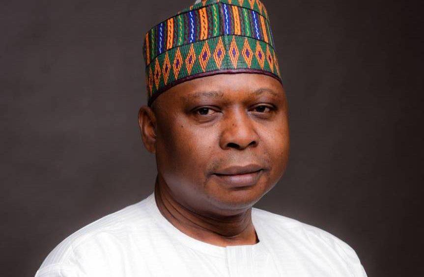 BREAKING: Turaki 'Steps Down', Tells Delegates Who To Vote In #PDPPresidentialPrimary