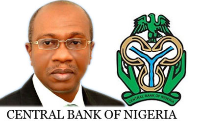 The Senate has confirmed Godwin Emefiele as governor of the Central Bank of Nigeria (CBN) for another term.