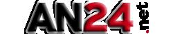 an24.net