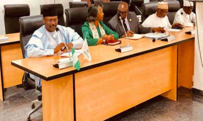 Rivers Governorship Election: What INEC Told Wike, Other Candidates