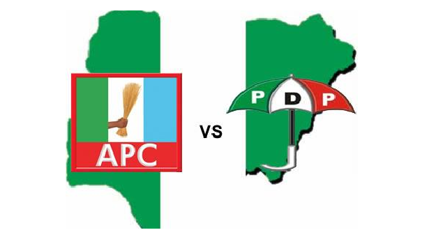 The Peoples Democratic Party (PDP) has alleged a fresh plot by the All Progressives Congress (APC) to use some elements in the Police to hound and incarcerate out its candidate in the 2018 Osun State governorship election, Senator Ademola Adeleke, in the bid to browbeat him to relinquish his mandate.