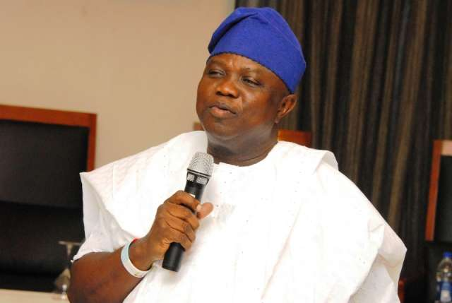 The Lagos State Governor, Akinwunmi Ambode will spend the last days of his administration in commissioning multiple projects embarked upon and completed by his administration within the last four years, including the new Senate Building of Lagos State University (LASU), the commissioning of the projects will commence from Tuesday 14th May and last till May 26th