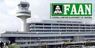 The Federal Airports Authority of Nigeria has withdrawn its aviation security and aerodrome rescue and firefighting personnel from Gombe and Kebbi airports over N732.4m indebtedness.