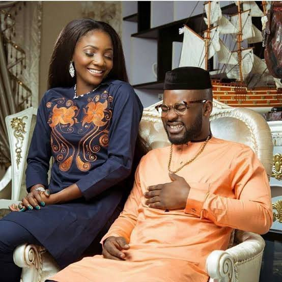 Nigerian rapper, Folarin Falana A.K.A Falz The Bahd Guy recently engaged his fans on Twitter fielding questions from them with the hashtag, #RhythmasFalz.
