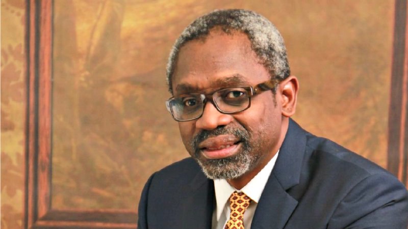 Despite Gbajabiamila's Endorsement, APC Group Wants Speakership Zoned To South-East