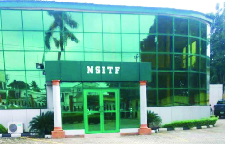 Mr Austin Enejamo-Isire is the authentic chairman of the board of directors, Nigeria Social Insurance Trust Fund (NSITF), which will be inaugurated at the Banquet Hall of the Presidential Villa, Abuja on 13 May.