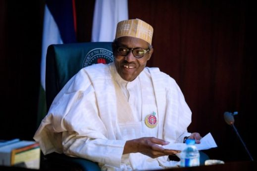 Next Level: See Full List Buhari's Ministerial Nominees