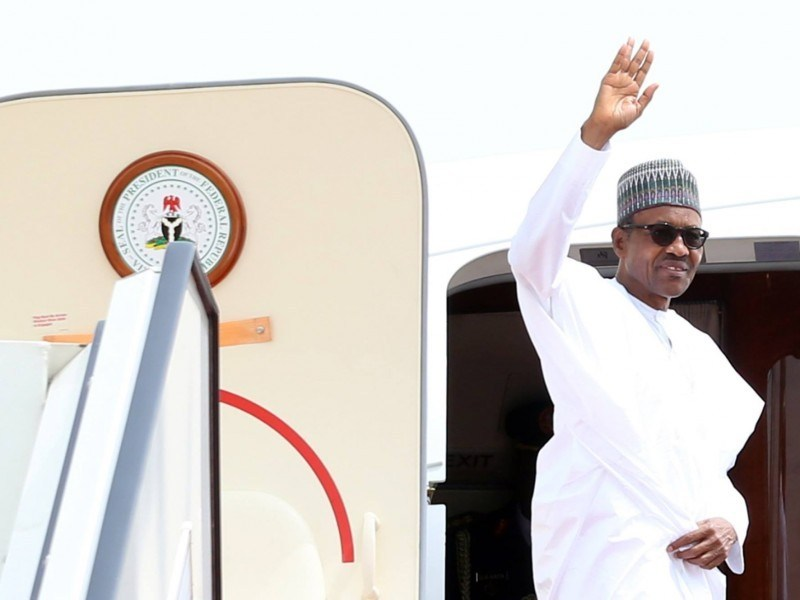 President Muhammadu Buhari is expected to leave Nigeria this weekend for the United States, to participate in the 74th session of the United Nations General Assembly (UNGA74).