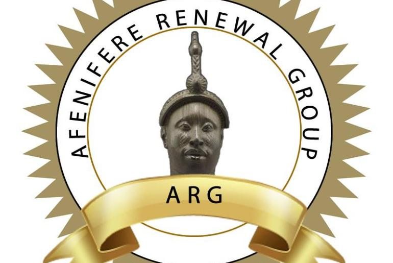 Yoruba socio-cultural organisation, Afenifere has faulted President Muhammadu Buhari led Federal Government for announcing the establishment of nomadic radio, being perceived in some quarters as a frequency for the Fulani.