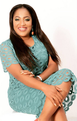 Actress, Grace Ama, has disclosed why she shunned politics despite the fact that she thinks the government doesn't have the interest of Nollywood at heart.