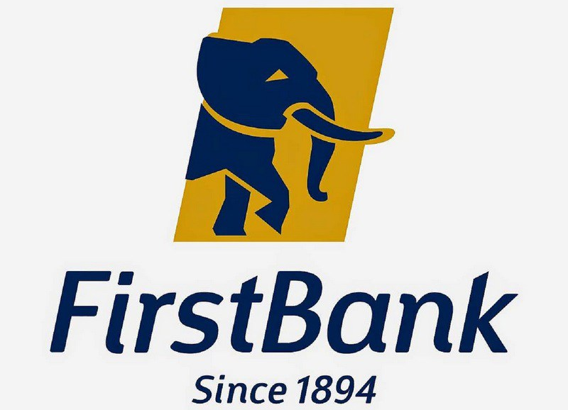 First Bank Pledges Support To Economic Growth
