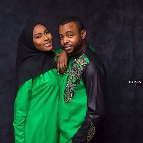 Former Kannywood Actress, identified as Mansurah Isah has stated one of the reasons many marriages in the world of today fails.