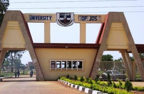 The Vice-Chancellor of the University of Jos, Professor Sebastine Maimako has lost his son Shitnaan Maimako, while the body of a 200 Level student at the university has been found.