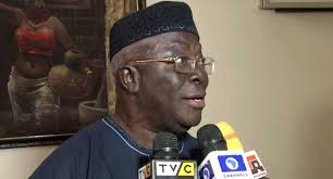 Elder statesmen, Chief Ayo Adebanjo and Chief Edwin Clark, on Friday, warned that the President Muhammadu Buhari-led Federal Government has set the stage for the Fulanisation of the country following the establishment of a radio station for Fulani herdsmen.