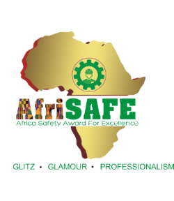 The crème of Africa's safety professionals and giants will converge this November for the biggest and world-class award platform in Africa that is dedicated to the recognition and celebration of excellence in Health Safety, Wellbeing, and Environment practice.