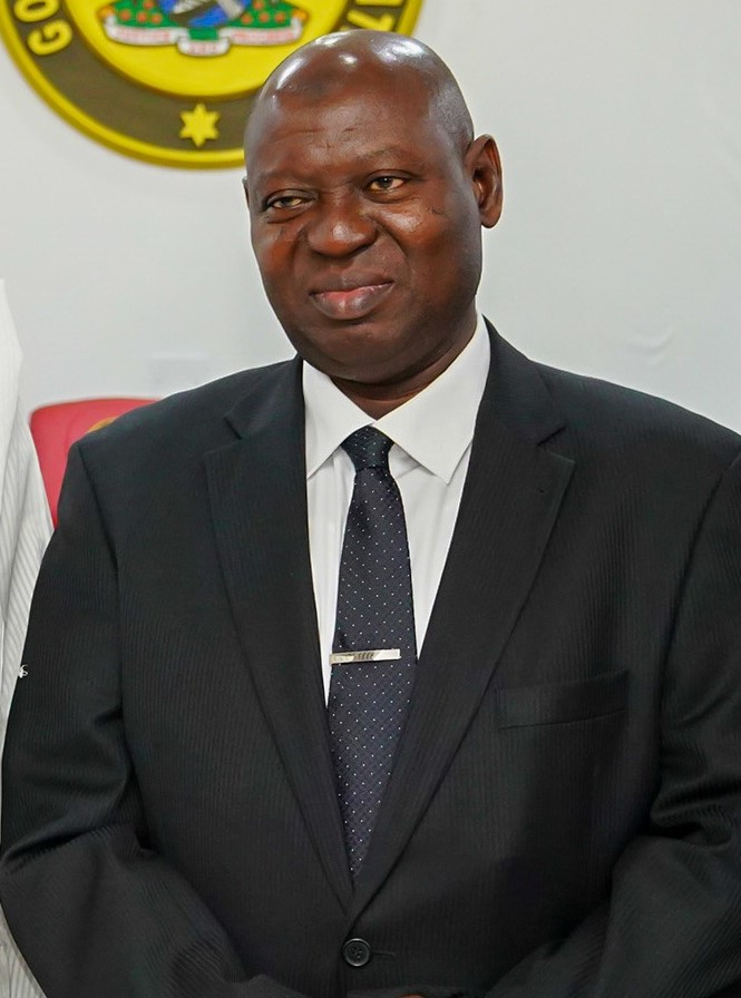The Lagos State Acting Chief Judge Justice Kazeem Alogba has vowed to work hand in hand Governor Babajide Sanwo-Olu in enforcing immediate punishment for traffic and environmental offenders