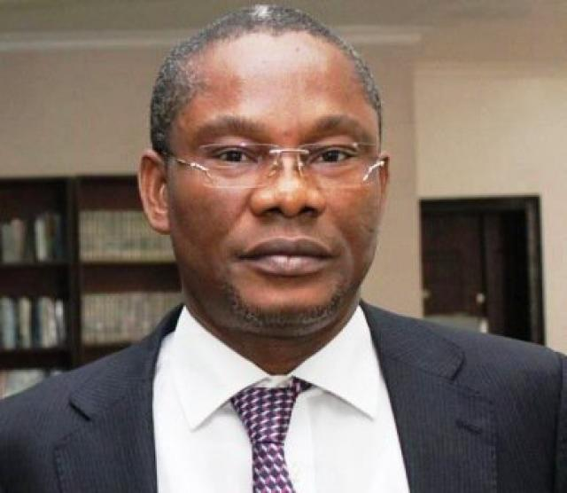 A Federal High Court in Lagos has sentenced a former Acting Director-General of Nigerian Maritime Administration and Safety Agency (NIMASA), Calistus Obi, to seven years imprisonment for  N136 million fraud.