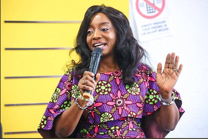 Wife of Lagos State Governor, Mrs. Ibijoke Sanwo-Olu has urged parents and guardians to pay serious attention to the welfare and mental health of their children and wards, saying such was necessary to evolve a decent youth population and a sanitized society.
