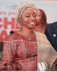 Wife of Lagos State Governor, Mrs Ibijoke Sanwo-Olu has said that the role played by women in nation building cannot be overemphasized as empirical studies confirmed that women make a significant impact in shaping the society.