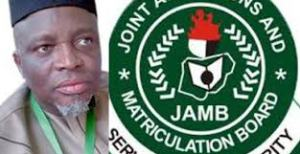 JAMB Speaks On Releasing Cut-Off Marks For Universities, Others