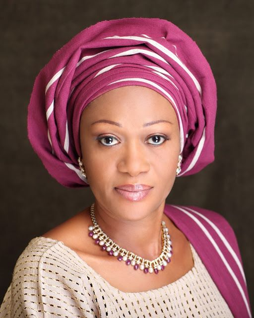 Lagos Central District Senator, Oluremi Tinubu has lamented the supposed insatiable quest for positions among male senators at the 9th National Assembly.