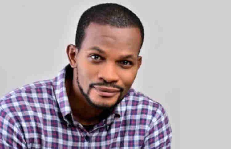 Popular Nollywood actor, Uche Maduagwu today took to his Instagram handle to praise Alex, who he called the most successful BBNaija housemate.