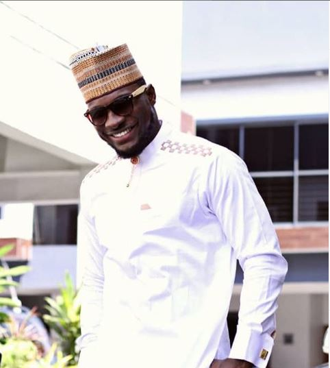Ahead of the 2019 governorship election in Bayelsa State, former Big Brother Naija Housemate, Angel, also known as Ifiemi Awotarigha, has declared his intention to join the governorship race in the state.