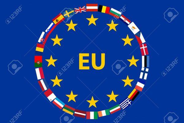 Britain Must Pay Brexit Divorce Bill - EU