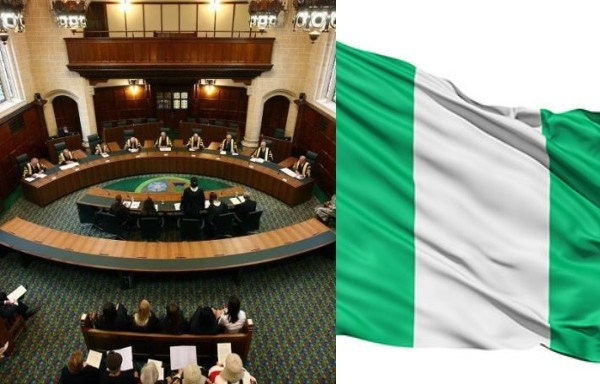 P&ID Update: FG To Appeal British Court Order Over Seizure Of $9bn