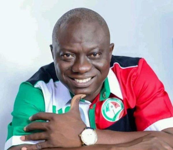 Osun: Tribunal Sacks House of Rep Member, Bamidele Salam