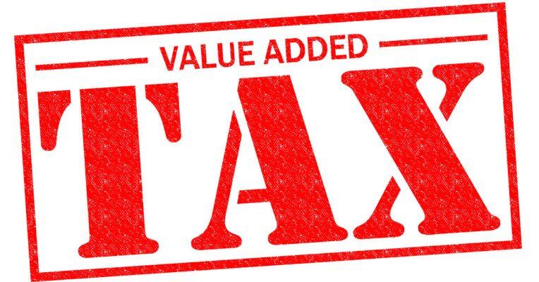 7.5 VAT
