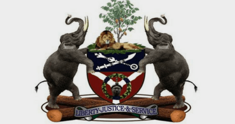 Osun State Assembly Passes Death Penalty Bill For Ritual Killings