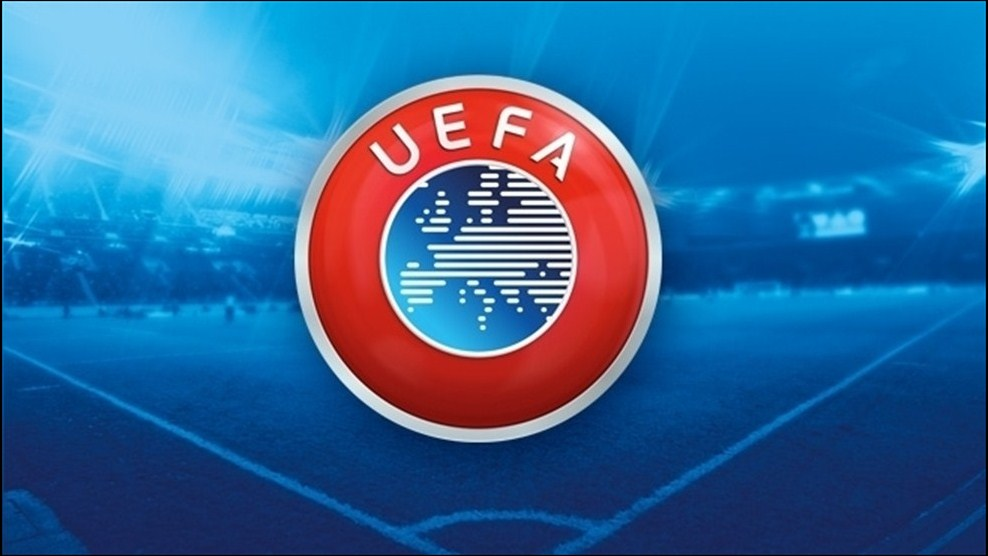 Coronavirus: UEFA To Take Decision on Champions, Europa Leagues