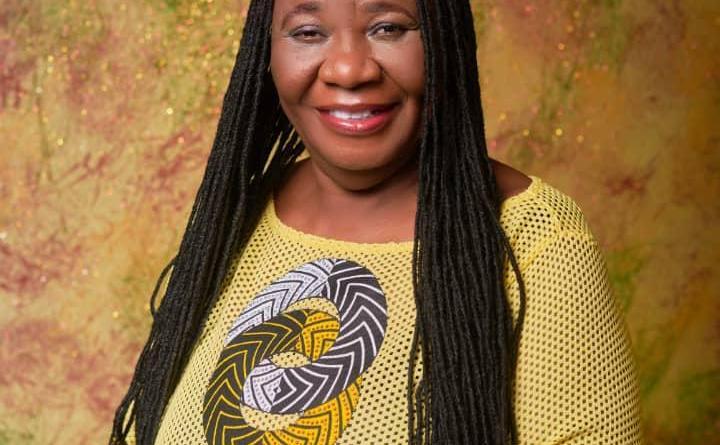BREAKING: Popular Veteran Nigerian Broadcaster Is Dead