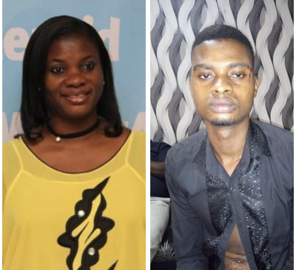 Man Bags 28-Year Imprisonment For Killing Lawyer In Lagos Hotel
