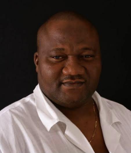 Ibadan Golf Club Confirms Dudu Heritage's Death