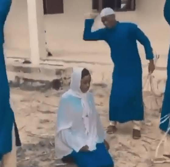 Flogging: Kwara Govt Suspends Head Of Madrasah
